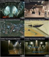 Underground Military Bases For Sale The Deep State Deep Underground Bases Sofia Smallstorm A Socio