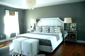 brown and white bedroom – mindhack.me