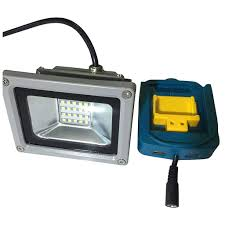 Makita Cordless Light Amazon Com