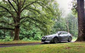 2016 nissan maxima wallpaper. Modren Nissan 2016 Nissan Maxima Ignore The Hype Enjoy Car Inside Maxima Wallpaper U
