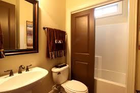 apartment bathroom decorating ideas on a budget. Bathroom Decorating Ideas Budget Awesome College Apartment Reptil Club Loversiq On A