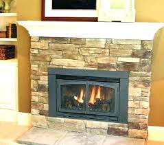 gas fireplace reviews direct vent gas fireplace ratings regency direct vent gas fireplace reviews gas fireplace