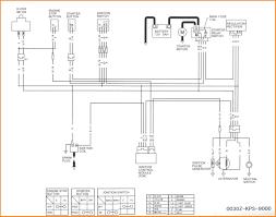 ssr 110 pit bike wiring diagram wiring diagram for you • bike wiring diagram moreover pit bike wiring diagram on ssr pit bike rh 20 18 13 tokyo running sushi de dirt bikes dirt bikes