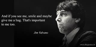 Jim Valvano Quotes Interesting Jim Valvano Quotes Quotes