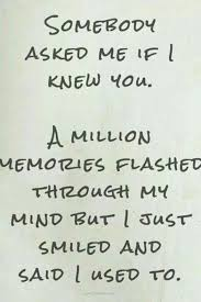 i miss you friend 11 best dude i totally miss you images on