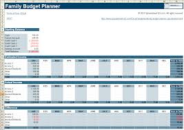 Free Family Budgeting Worksheets Best Familyt Spreadsheet Free Printable Household Dave Ramsey