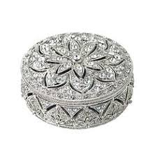 Decorative Ring Boxes Buying something stunning like this and putting a ring or another 56