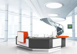 innovative office designs. Innovative Office Furniture Cool Workstations Designs