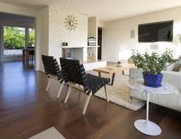 seattle mid century furniture. Mid-century Re-modern Modern-living-room Seattle Mid Century Furniture