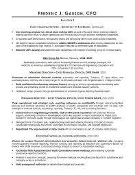 seattle resume writer resume writer for executives resume resume writing  seattle wa