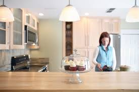 Small Condo Kitchen Save Small Condo Kitchen Remodeling Ideas Hmd Online Interior