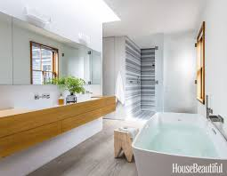 Contemporary Bathroom Ideas Best Design Decor Pictures Of Stylish In Impressive