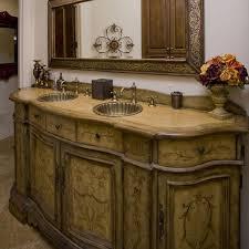 old world furniture design. Italian Old World Decor Furniture Design