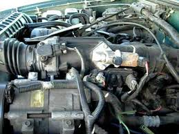 2005 volvo s60 heater diagram wiring diagram for car engine headlight relay location as well 2011 volvo xc70 battery location besides jaguar x type oil pressure
