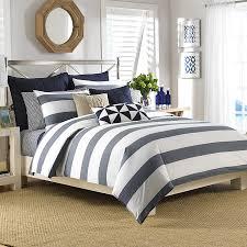 comforter sets for guys.  Sets Masculine Comforter Sets Duvet Covers Mens Sheets Guys Quilts Manly On  Bedspreads Best Bed On For