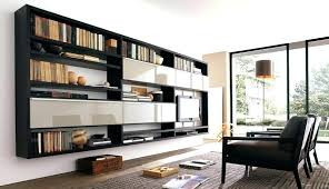 wall units for living room modern wall units for bedroom living room book storage from crossing tv wall units for living room uk