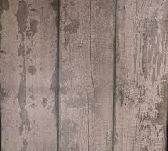 light brown wood plank wallpaper for