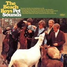 Animal Photo Albums Pet Sounds All Time 100 Albums Time Com