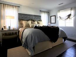 chic bedroom inspiration gray. Chic Bedroom Inspiration Ideas Looking For Decor Domestically Disabled Gray