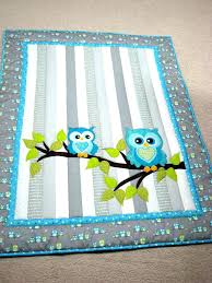 Baby Comforters And Quilts – co-nnect.me & ... Baby Girl Bedding Quilts Owl Baby Quilt Quiltshops Seattle Quilts And  Comforters Queen Quilt Shops Nz ... Adamdwight.com