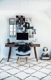fresh clean workspace home. Fresh Clean Workspace Home. Home E U