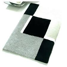 fieldcrest bath mats luxury bath rugs marvelous luxury bathroom rug sets best ideas about contemporary bath