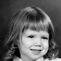 Alice Sprouse Phone Number, Address, Public Records | Radaris