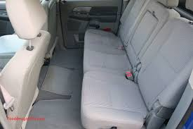 dodge ram replacement seat covers luxury 2008 used dodge ram 1500 2wd mega cab 160 5 slt at best