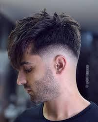 43 short hair styles for men trending