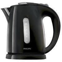 Электрочайники <b>Philips</b>: купить в интернет магазине DNS ...