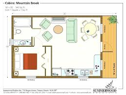 Exceptional Junior One Bedroom Definition 1 Bedroom Efficiency Definition Best One  Bedroom House Plans Ideas On One . Junior One Bedroom Definition ...