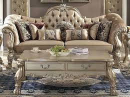 Alibaba furniture Luxury Furniture Set Victorian Sofa Sets On Alibaba Furniture Set Victorian Sofa Sets On Alibaba Marybordelon