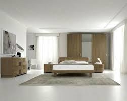 Italian Bedroom Furniture Sets Classic Bedroom Ture Sets Set Walnut