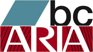 Music Sales On Bandcamp Will Now Count Towards The Aria