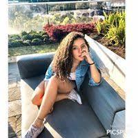 Evelyn Zavala Esparza (evelynzavalaesp) - Perfil | Pinterest