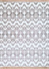 area rugs with fringe area rugs with fringe large area rugs with fringe wool area rugs with fringe round area rugs with fringe area rugs with fringe awesome