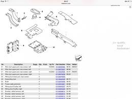 bmw wiring harness repair kit wiring diagram and hernes bmw wiring harness diagrams