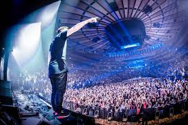 concerts at madison square garden. Brilliant Concerts Hardwell Headlines At Madison Square Garden In New York City Courtesy In Concerts At