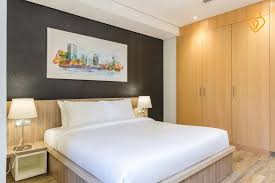 Large Bedroom Design Classy Keysplease Large 48 BR Apt Murjan 48 JBR Dubai Updated 20488 Prices