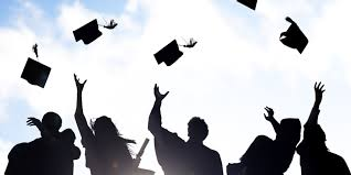 Image result for graduation picture