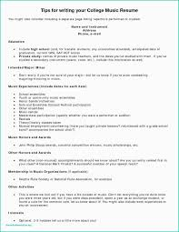 Rn Cover Letter Example Professional Nursing Application Letter