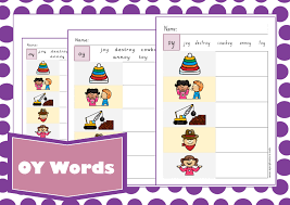 Each of the phase 5 worksheets, powerpoints, display pieces and activities have been designed with you in mind. Resources Epicphonics Com