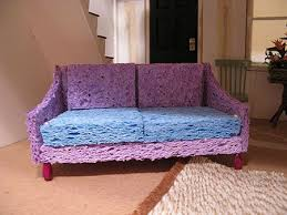 homemade barbie furniture. Diy Barbie Furniture And Get Ideas How To Create With Decorative Appearance 1 Homemade R