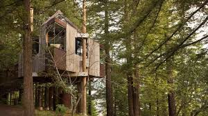 Forever Young The 18 Greatest Tree Houses For Adults  HiConsumptionTreehouse Hotel Africa