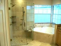 full size of tub shower combo ideas fiberglass one piece menards interior design corner stylish bathtubs