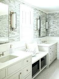small bathroom wall ideas tiling bathroom wall full image for small bathroom tile wall ideas bathroom