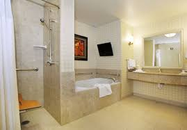 bathroom remodel tips. Perfect Tips BathroomRemodel With Bathroom Remodel Tips E
