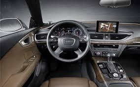 interior car design : Car Interior Design Online Car Dashboard ... & ... Large Size of Interior Car Design:car Interior Design Online Car  Dashboard Accessories Online Quilted ... Adamdwight.com