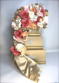 45 best wedding card box white wedding card box secured lock Diamond Wedding Cards And Gifts wedding card box holder coral pink orange ivory gold elegant unique secured lock wedding card box diamond wedding card box gold wedding Wedding Anniversary Gifts by Year