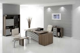 furniture modern office furniture reception desk  corner inside